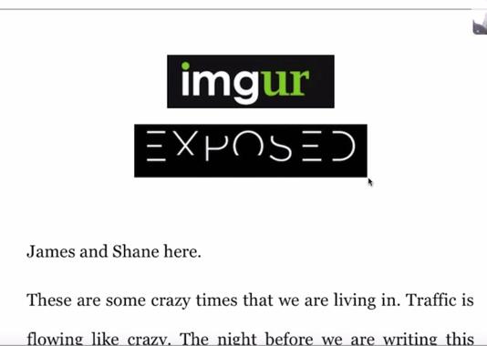 imgur-exposed-ebook