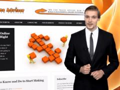 Internet Marketing Advisor