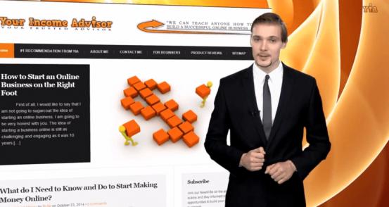 internet-marketing-advisor
