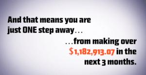 make-million-in-3-months