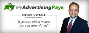 my-advertising-pays-logo