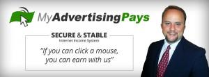 my-advertising-pays-logo