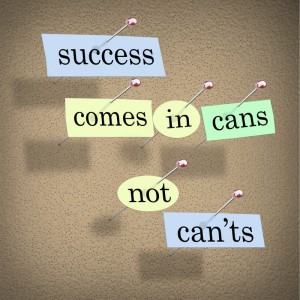online-success