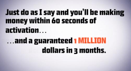 push-button-millionaire-1-million-guarantee