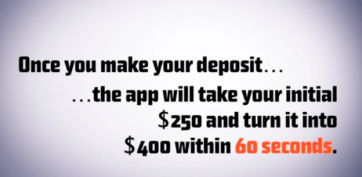 push-button-millionaire-make-money-in-60-seconds