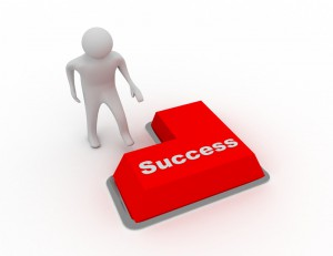 steps-to-success-online