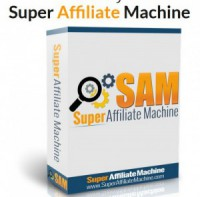 super-affiliate-machine-logo