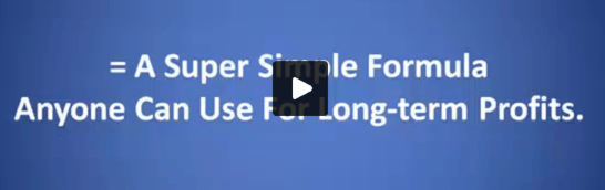 super-simple-formula-from-Kevin
