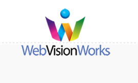Web Vision Works – Should you Trust their Vision?