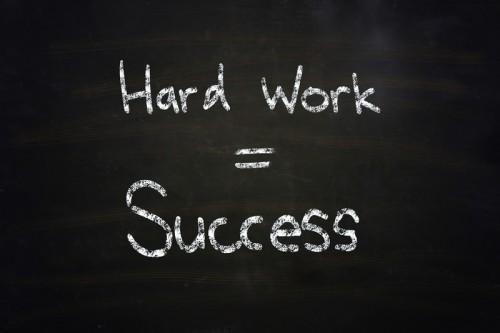 work-hard-and-make-money