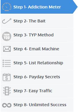 Inbox-blueprint-training-module
