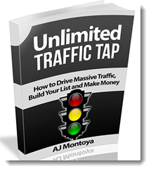Unlimited-traffic-tap