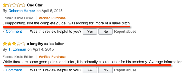 amazon-negative-reviews