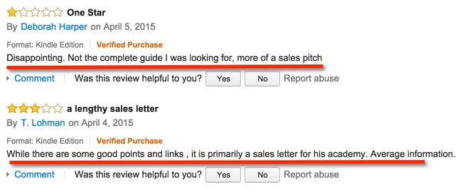 amazon-negative-reviews