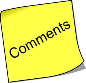 blog-comments