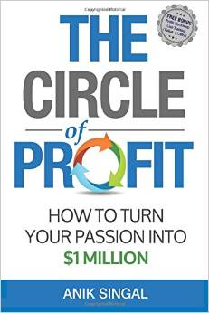 circle-of-profits-front-cover