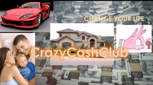 crazy-cash-club-logo