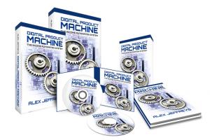 digital-product-machine-logo