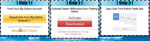 easy-cash-trick-3-steps