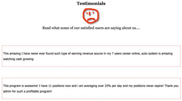 fake-testimonials (1)