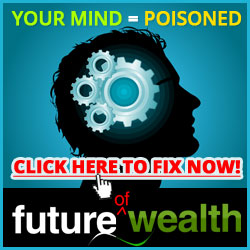 future-of-wealth-logo