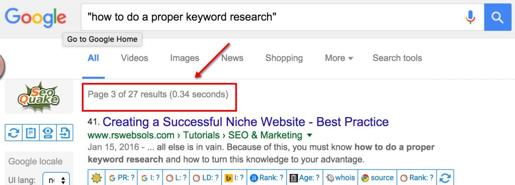 google-search-1024x368