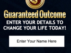 Guaranteed Outcome Review – Your Guaranteed Future!?