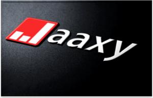 jaaxy-tool-logo