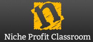 niche-profit-classroom-logo