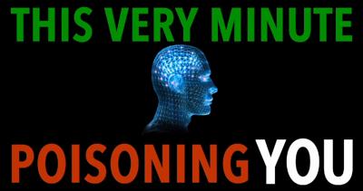 poisoned-brain
