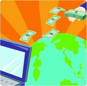proven-ways-to-make-money-online