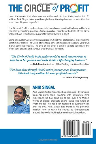 the-circle-of-profits-back-cover