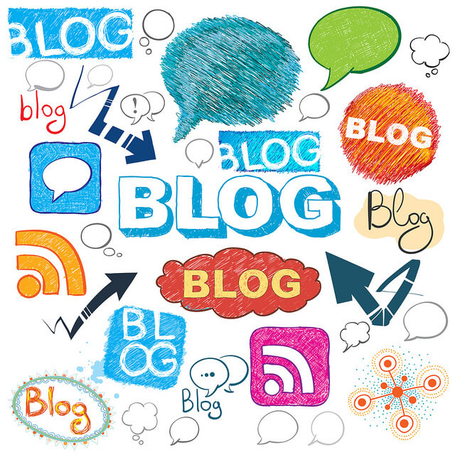 The Power of Comments – Blog Commenting and SEO
