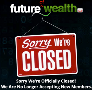 we-are-closed-now