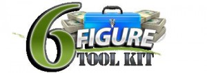 6-Figure-Tool-Kit-review