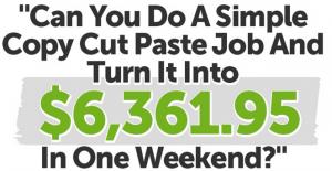 $6000-in-a-single-week