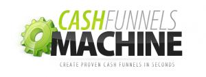Cash-Funnels-Machine-review