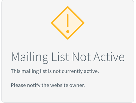 Chia-email-signup-error