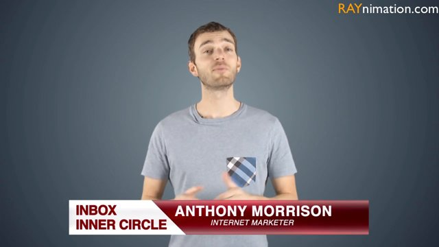 anthony-morrison