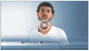anthony-morrison