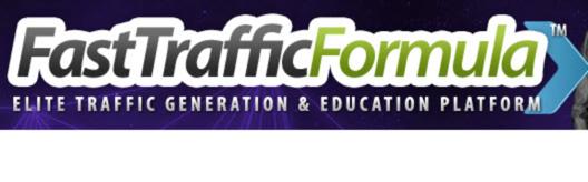 fast-traffic-formula-logo