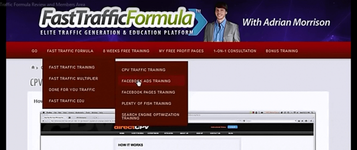 fast-traffic-formula-members-area