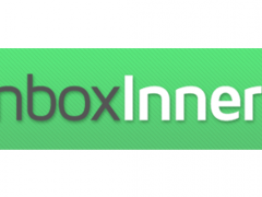 Inbox Inner Circle System Review – We will get you 100 subscribers to your list, guaranteed!