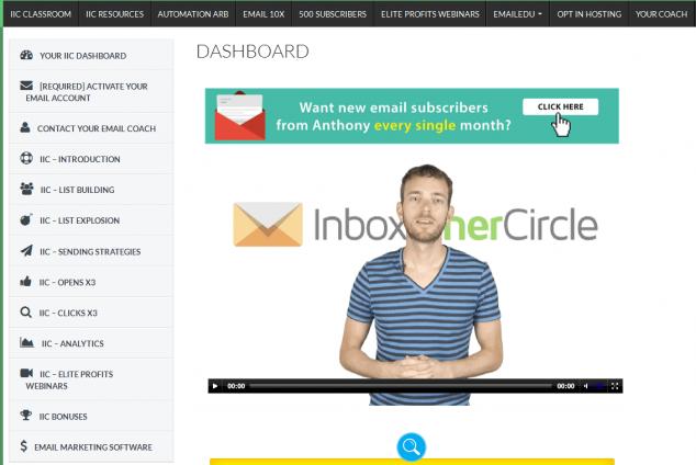 inbox-inner-circle-member-area