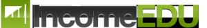 incomeEdu-logo