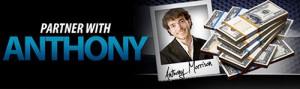 partner-with-anthony-logo