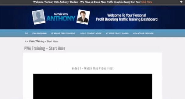 partner-with-anthony-videos