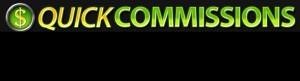 quick-commissions-logo