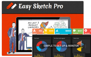 sketch-pro