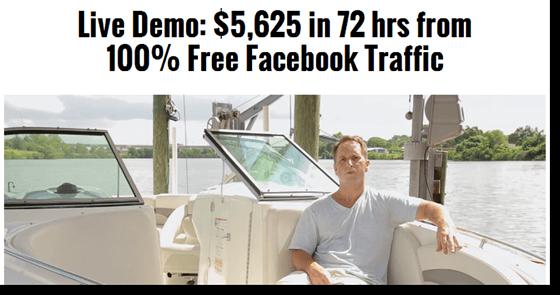 who-likes-money-ad